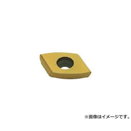 三菱 P級超硬(メガトン) 超硬 MGEEW1242PFTR ×10個セット (HTI10) [r20][s9-910]