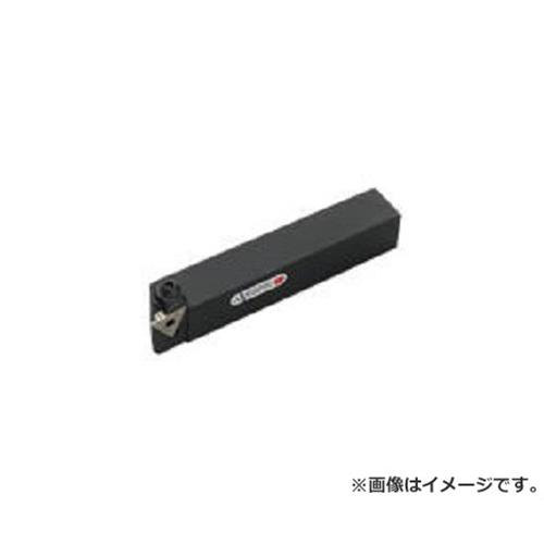 三菱 溝入ホルダー MGHR2525M3315 [r20][s9-910]