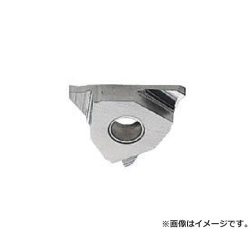 【希少!!】 MGTR43330 超硬 [r20][s9-910]:ミナト電機工業 (UTI20T) 三菱 チップ ×10個セット-DIY・工具