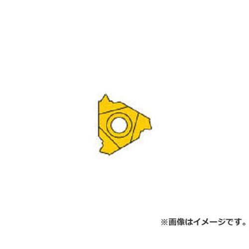 三菱 P級UPコート COAT MMT16ER190BSPT ×5個セット (VP10MF) [r20][s9-910]