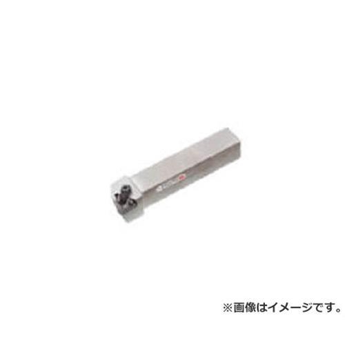 三菱 その他ホルダー MMTER3232P22C [r20][s9-831]