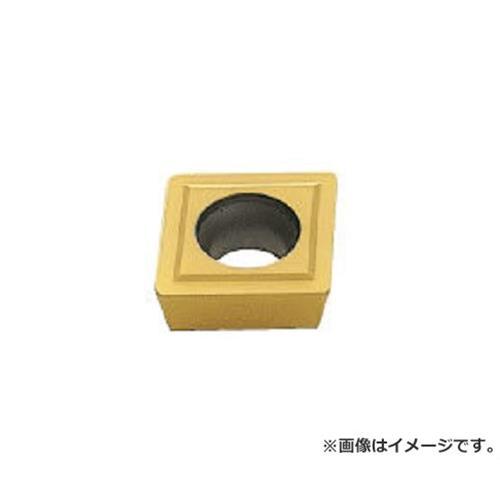 三菱 チップ COAT MPMT120408 ×10個セット (UP20M) [r20][s9-910]