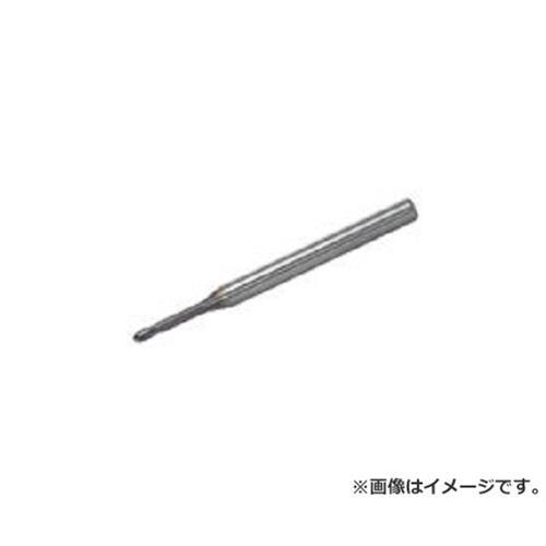 三菱K 2枚刃エムスターロングネックボールエンドミル MS2XLBR0250N350 [r20][s9-900]