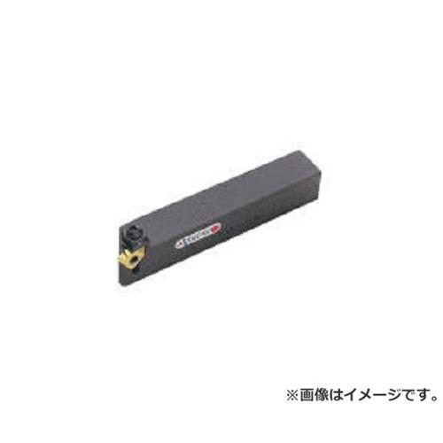 三菱 その他ホルダー MT1L2525M4 [r20][s9-910]