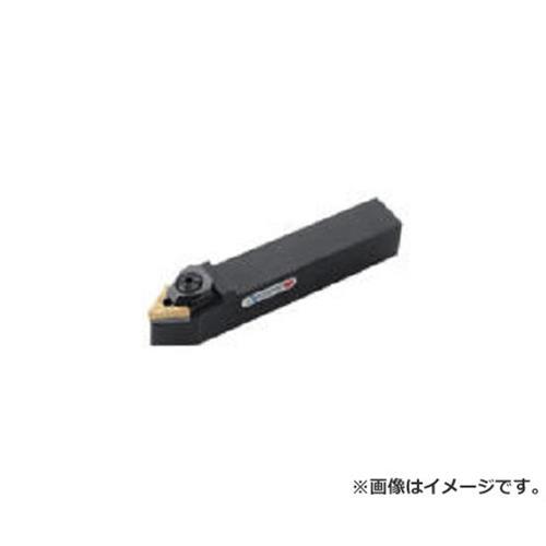 三菱 バイトホルダー MTENN2020K16N [r20][s9-910]