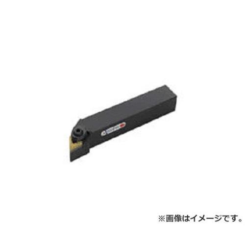 三菱 バイトホルダー MTJNL2525M16N [r20][s9-910]