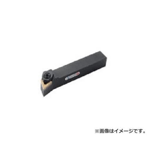 三菱 バイトホルダー MTQNL2020K16N [r20][s9-910]