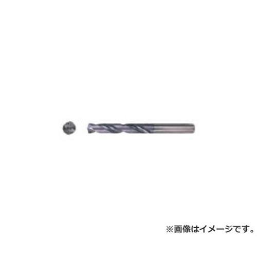 三菱 超硬ドリル WSTARシリーズ 汎用 外部給油形 3Dタイプ MWE1030MA (VP15TF) [r20][s9-910]