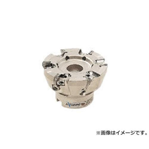 三菱 S400 Uミル NF10000R0306C [r20][s9-834]