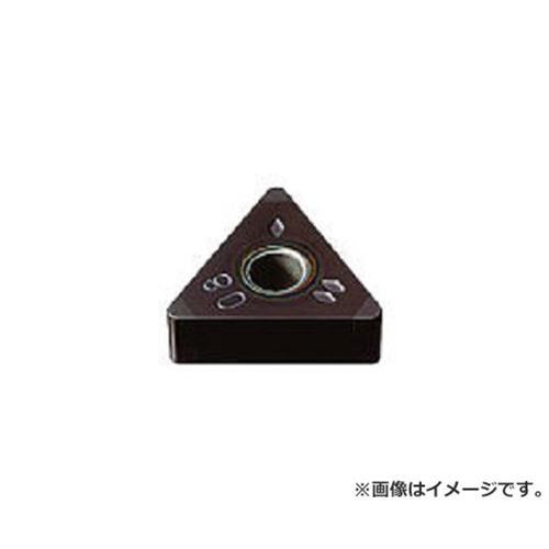 三菱 コンパックス CBN NPTNGA160404TA6 (MBC020) [r20][s9-910]