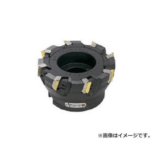 三菱 スーパーダイヤミル NSE400R0407D [r20][s9-910]