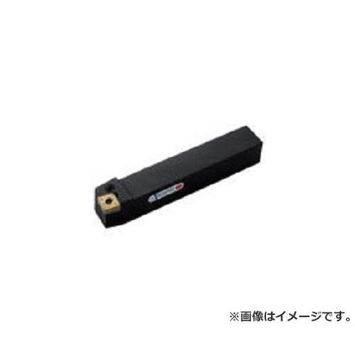 三菱 バイトホルダー PCBNL2020K12 [r20][s9-900]