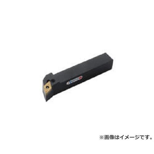 三菱 バイトホルダー PDHNL2020K15 [r20][s9-900]