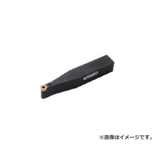 三菱 バイトホルダー PRDCN2020K10 [r20][s9-900]