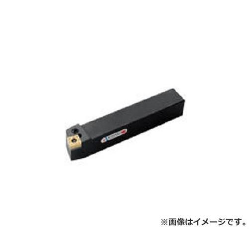 三菱 バイトホルダー PSBNR3232P19 [r20][s9-910]