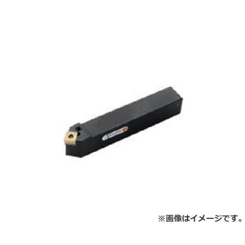 三菱 バイトホルダー PSDNN1616H09 [r20][s9-900]