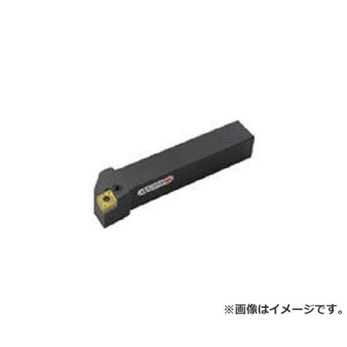 三菱 バイトホルダー PSSNL2525M12 [r20][s9-910]