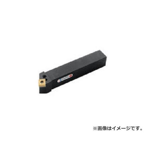 三菱 カムロックレバーロック PSTNL2020K12 [r20][s9-900]