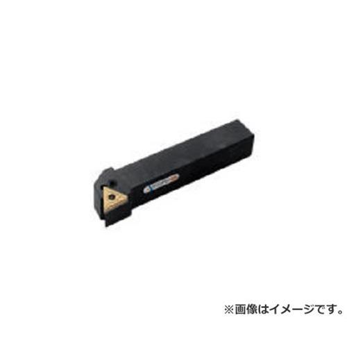 三菱 バイトホルダー PTGNR2020K16 [r20][s9-900]