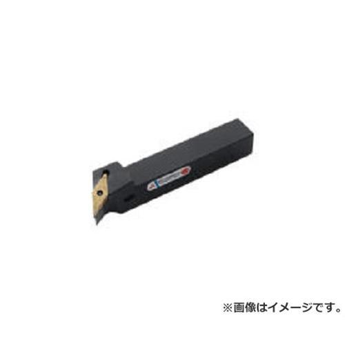 三菱 バイトホルダー PVPNL2525M16 [r20][s9-910]