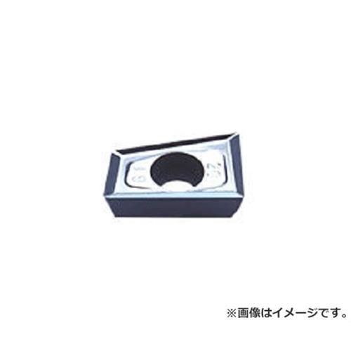 三菱 P級超硬 超硬 QOGT2576RG1 ×10個セット (HTI10) [r20][s9-910]