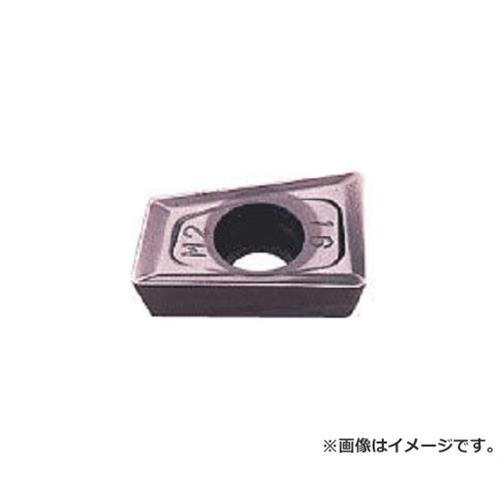 三菱 M級VPコート COAT QOMT0830RM2 ×10個セット (VP30RT) [r20][s9-820]
