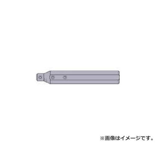 三菱 その他ホルダー RBH1620N [r20][s9-900]