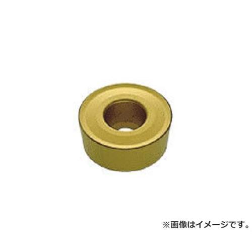 三菱 チップ COAT RCMX2507M0 ×10個セット (UE6020) [r20][s9-920]