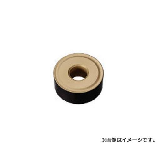 三菱 M級ダイヤコート COAT RNMG120400 ×10個セット (UE6110) [r20][s9-910]