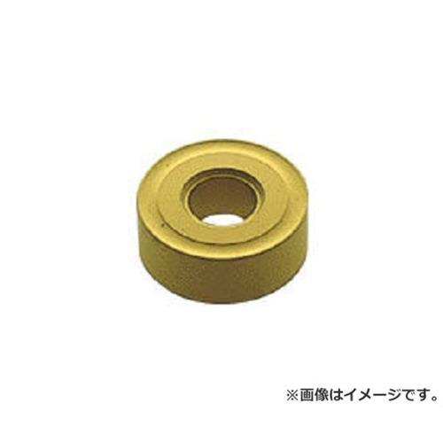 三菱 M級ダイヤコート COAT RNMG120400 ×10個セット (UE6020) [r20][s9-910]