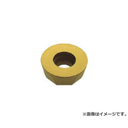 三菱 チップ CMT RPMW1204M0E ×10個セット (NX4545) [r20][s9-900]