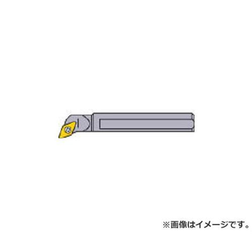 三菱 ボーリングホルダー S32SSDQCR15 [r20][s9-831]