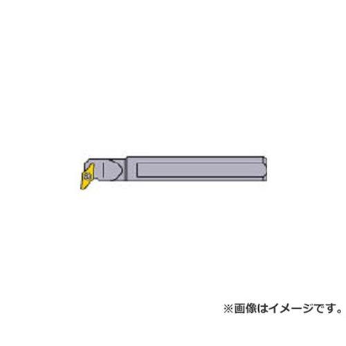 三菱 ボーリングホルダー S20QSVUCL11 [r20][s9-910]