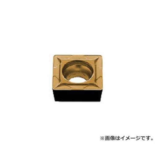 三菱 チップ 超硬 SCMT09T304 ×10個セット (UTI20T) [r20][s9-900]
