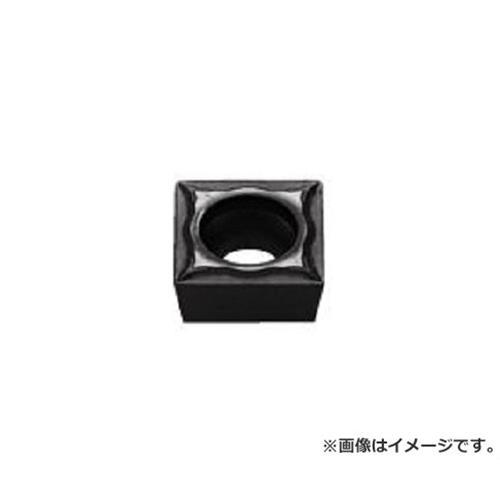 三菱 M級サーメット CMT SCMT09T304FV ×10個セット (NX2525) [r20][s9-900]