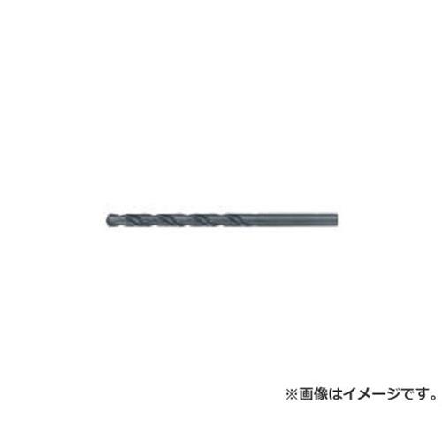 三菱K ストレートドリル0.25mm SDD0025 ×10本セット [r20][s9-830]