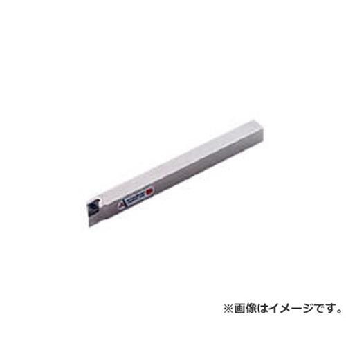三菱 スモールツール SDJCR1616M11SM [r20][s9-900]
