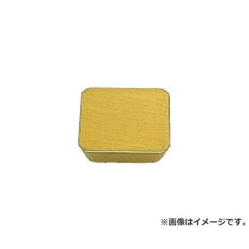 三菱 スーパーダイヤミル用チップ COAT SDKN1203AEN ×10個セット (F7030) [r20][s9-910]