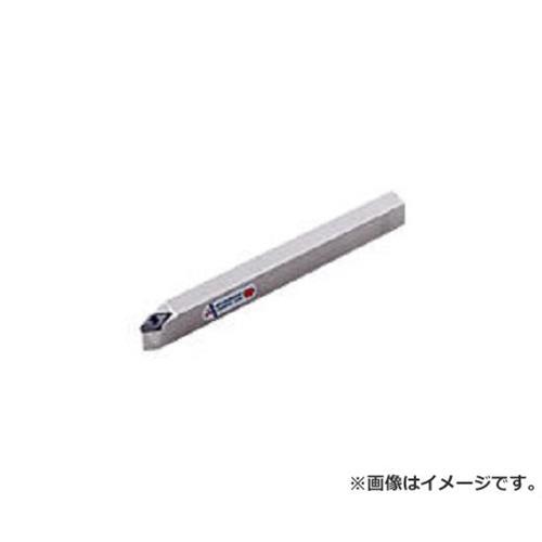 三菱 スモールツール SDNCR0808K07SM [r20][s9-900]