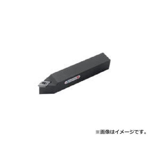 三菱 バイトホルダー SDNEN1616H15 [r20][s9-910]