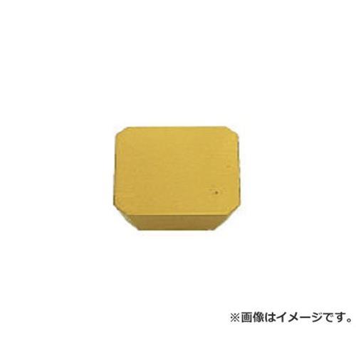 三菱 チップ CMT SEEN1203AFTN1 ×10個セット (NX2525) [r20][s9-900]