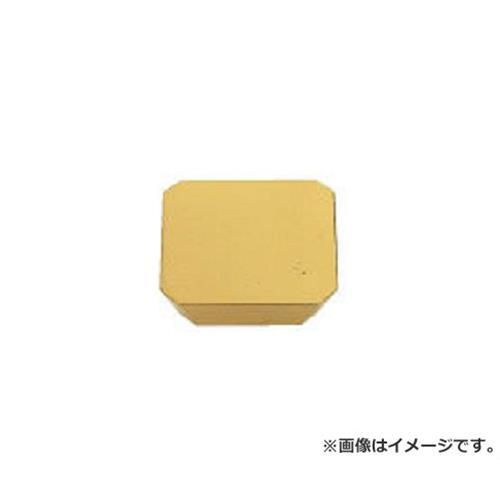 三菱 フライスチップ COAT SEKN1203AFSN1 ×10個セット (F7030) [r20][s9-910]
