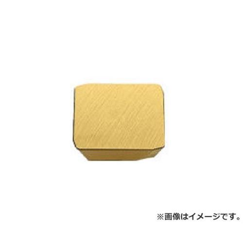 三菱 フライスチップ COAT SEKN1504EFSR1 ×10個セット (F7030) [r20][s9-910]