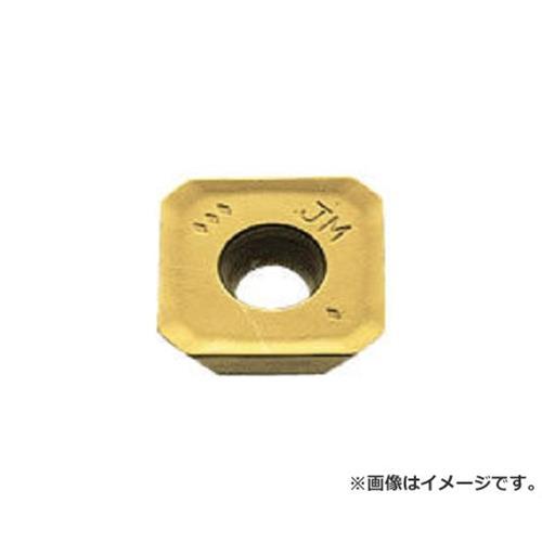 三菱 フライスチップ COAT SEMT13T3AGSNJM ×10個セット (F7030) [r20][s9-910]