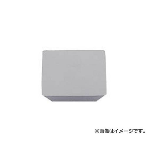 三菱 チップ 超硬 SFAN1203ZFFR2 ×10個セット (HTI10) [r20][s9-910]