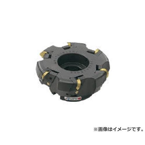 三菱 TA式カッター SG20R0304C [r20][s9-930]
