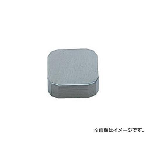 三菱 チップ 超硬 SNC43B2G ×10個セット (HTI10) [r20][s9-910]