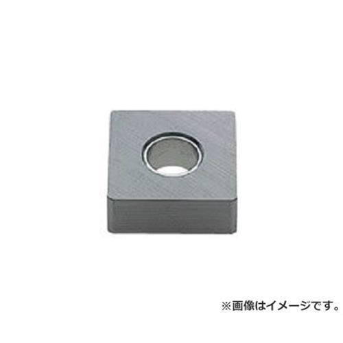 三菱 チップ 超硬 SNGA120408 ×10個セット (HTI05T) [r20][s9-910]