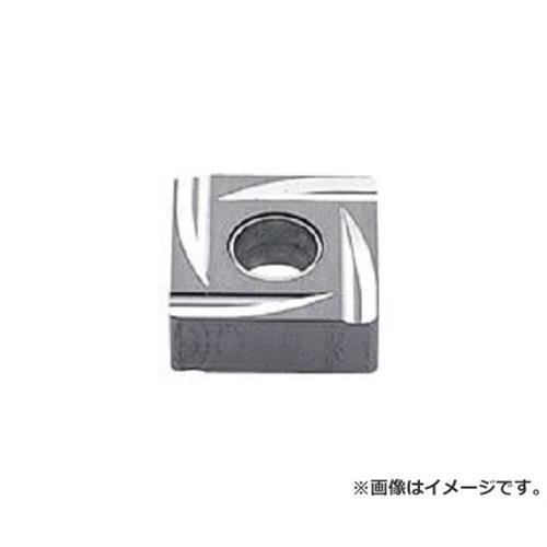三菱 チップ CMT SNGG090304R ×10個セット (NX2525) [r20][s9-910]