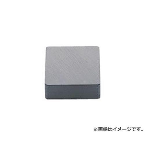 三菱 チップ 超硬 SNGN090308 ×10個セット (HTI10) [r20][s9-910]